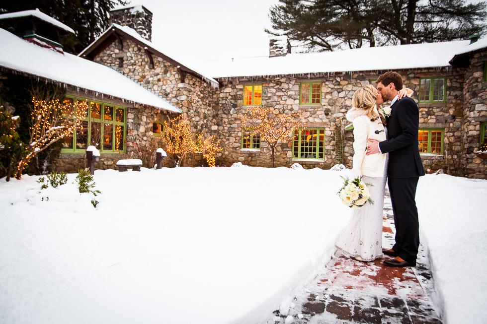 Willowdale Estate Wedding (7).jpg