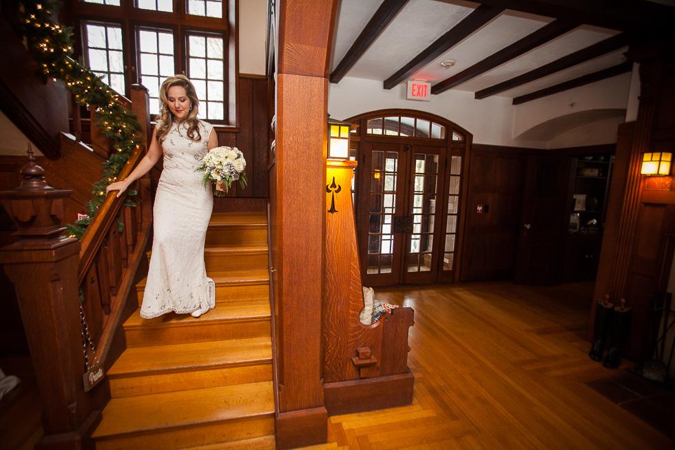 Willowdale Estate Wedding (8).jpg
