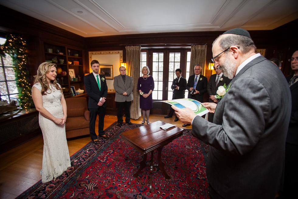 Willowdale Estate Wedding (9).jpg
