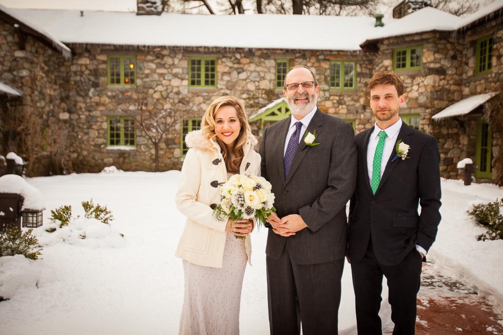 Willowdale Estate Wedding (10).jpg