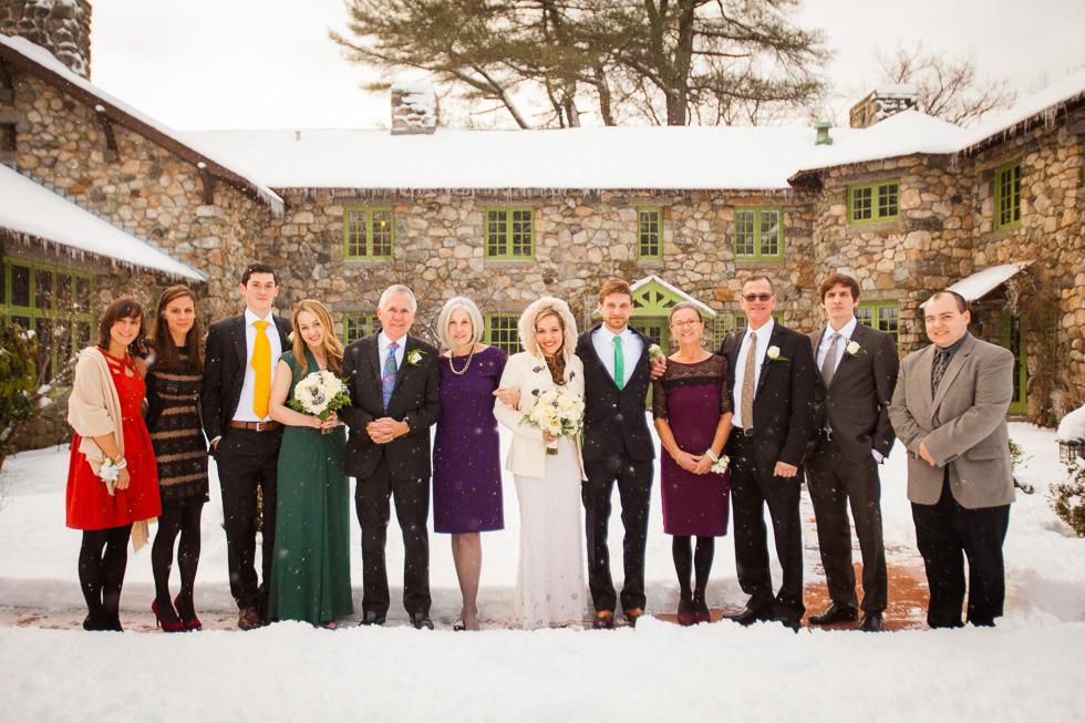 Willowdale Estate Wedding (11).jpg