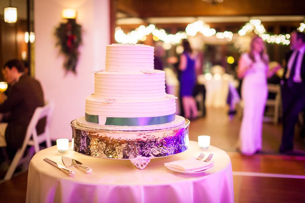 Willowdale Estate Wedding (15).jpg