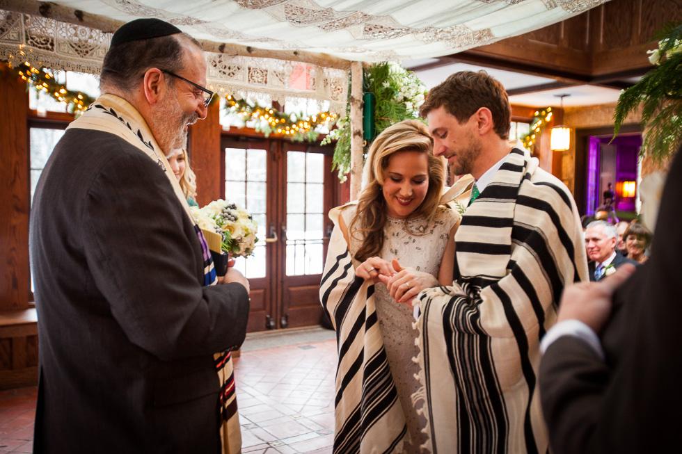 Willowdale Estate Wedding (16).jpg