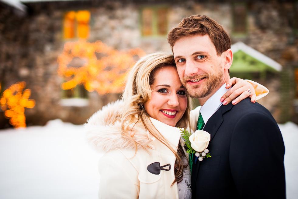 Willowdale Estate Wedding (17).jpg