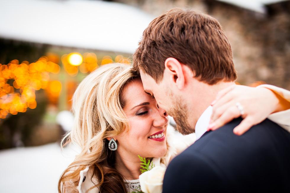 Willowdale Estate Wedding (18).jpg