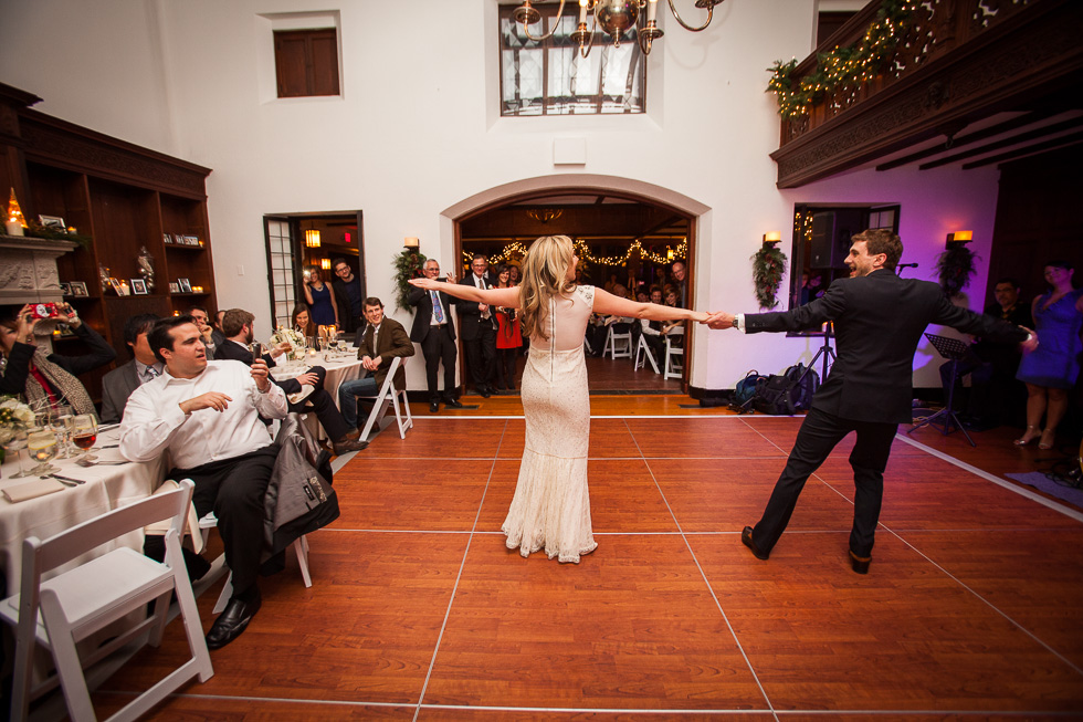 Willowdale Estate Wedding (19).jpg