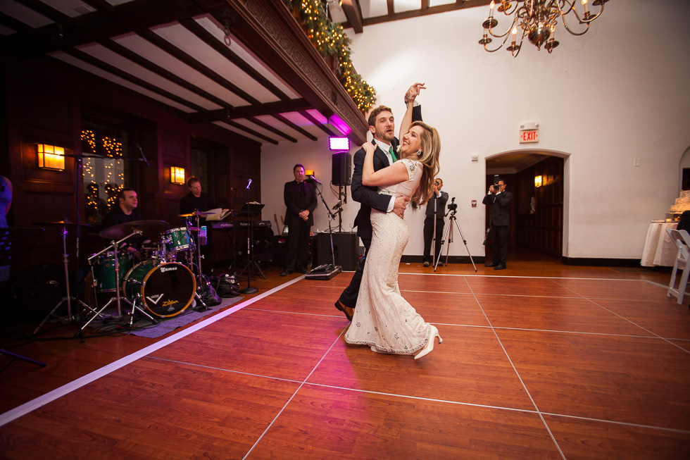 Willowdale Estate Wedding (20).jpg