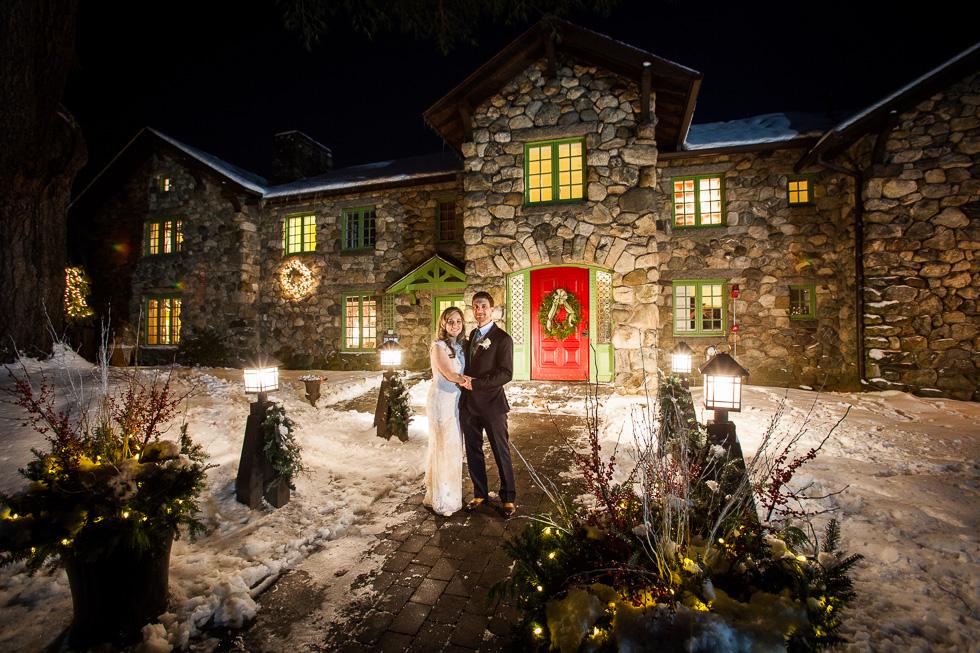 Willowdale Estate Wedding (21).jpg