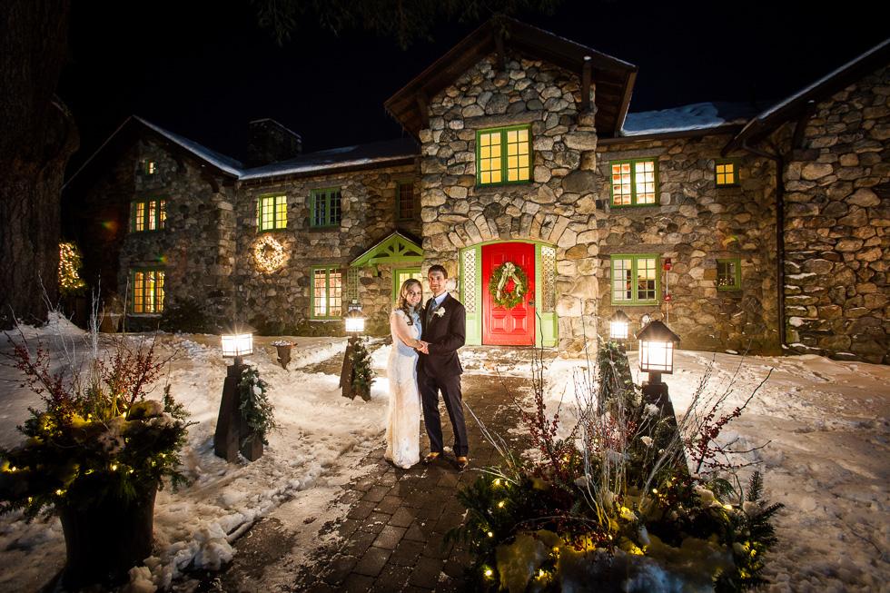 Willowdale Estate Wedding (22).jpg