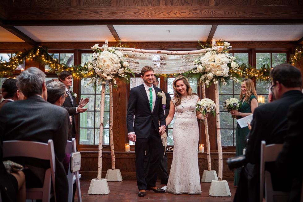 Willowdale Estate Wedding (23).jpg