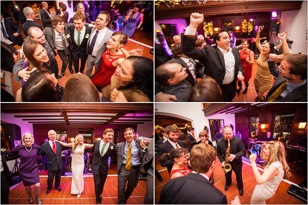 Willowdale Estate Wedding (27).jpg