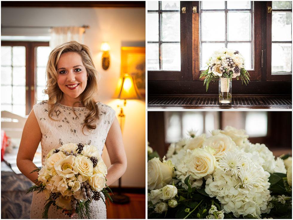 Willowdale Estate Wedding (28).jpg