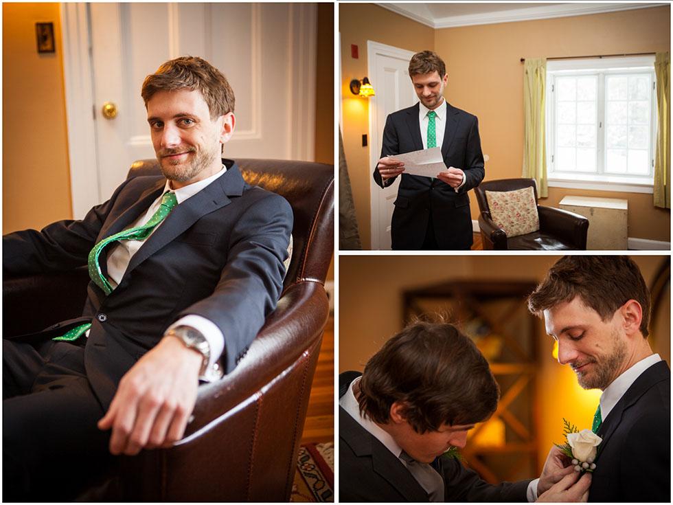 Willowdale Estate Wedding (30).jpg