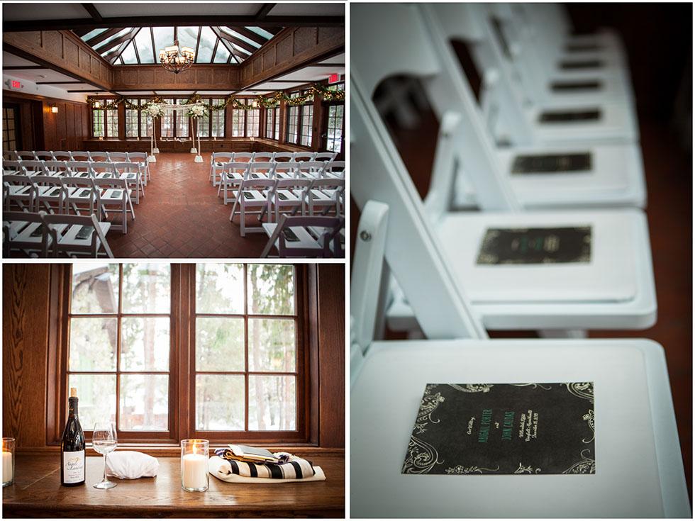 Willowdale Estate Wedding (31).jpg