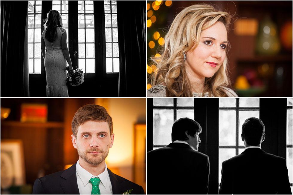 Willowdale Estate Wedding (32).jpg