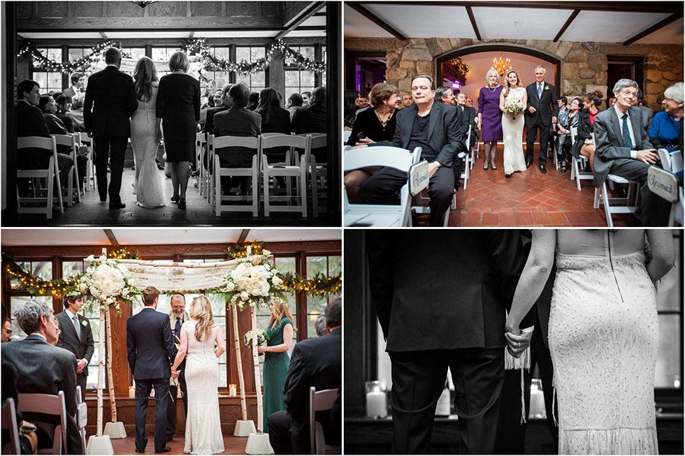 Willowdale Estate Wedding (33).jpg