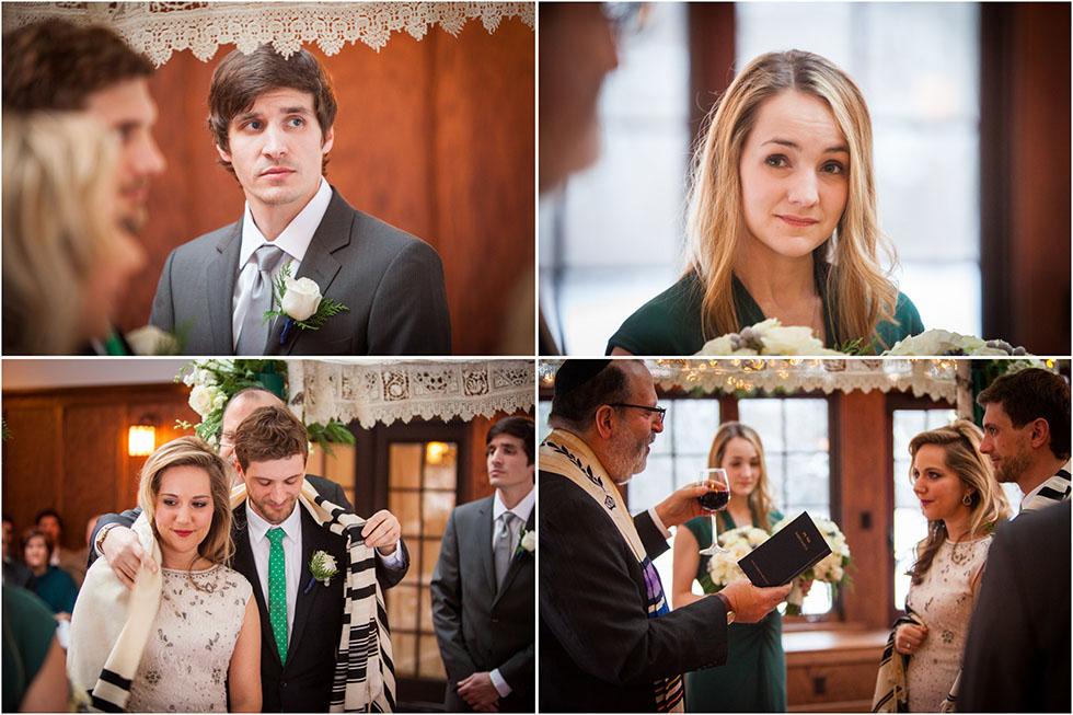 Willowdale Estate Wedding (34).jpg