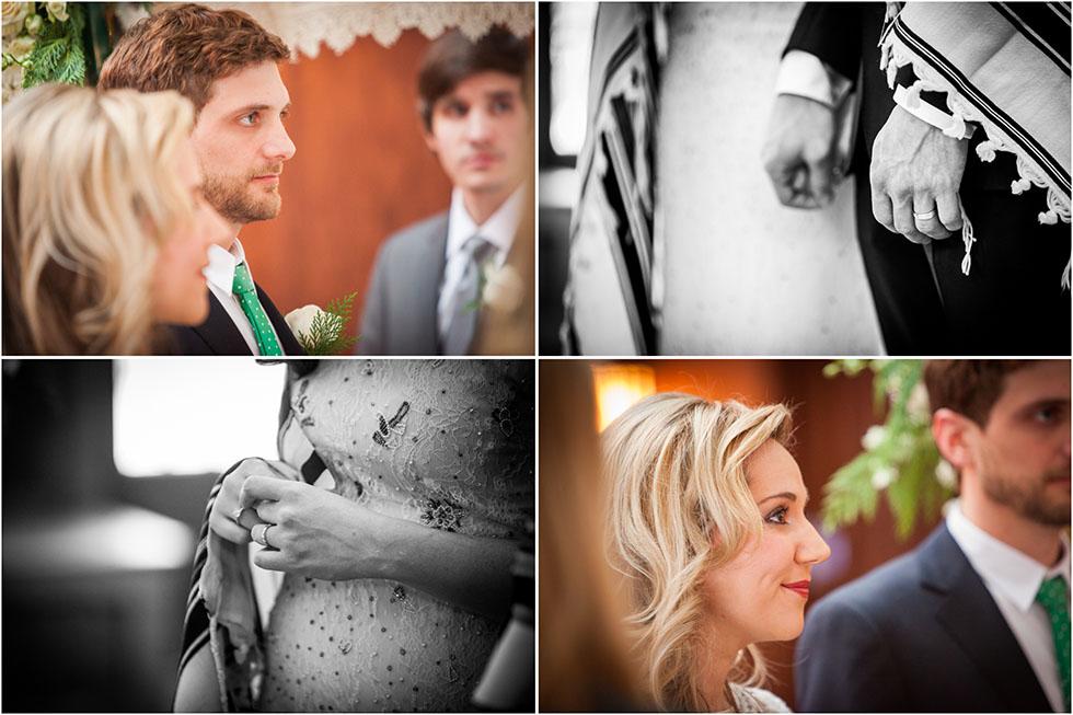 Willowdale Estate Wedding (35).jpg