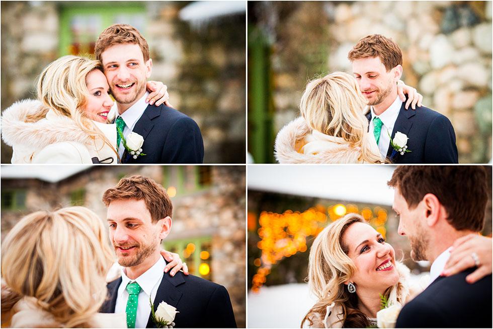 Willowdale Estate Wedding (37).jpg