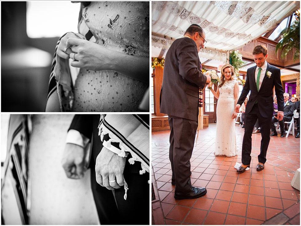 Willowdale Estate Wedding (36).jpg