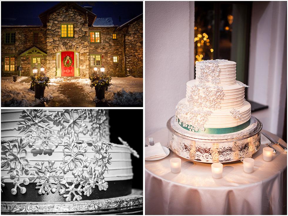 Willowdale Estate Wedding (38).jpg