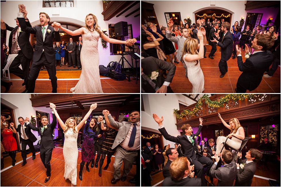 Willowdale Estate Wedding (44).jpg
