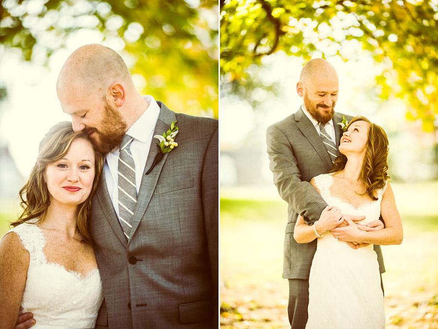 Philadelphia_bridal-Makeup-Hair_weddin1.jpg