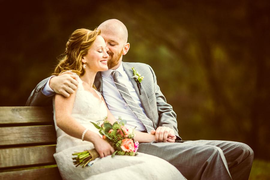 Philadelphia_bridal-Makeup-Hair_wedding-6.jpg