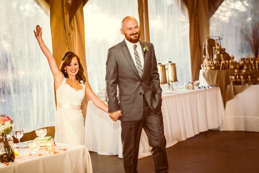 Philadelphia_bridal-Makeup-Hair_wedding5.jpg