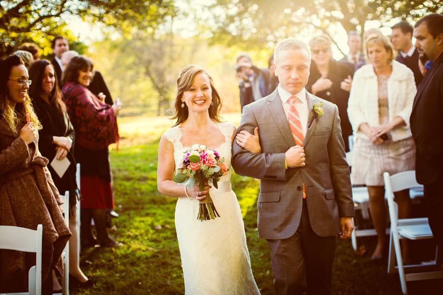 Philadelphia_bridal-Makeup-Hair_wedding4.jpg