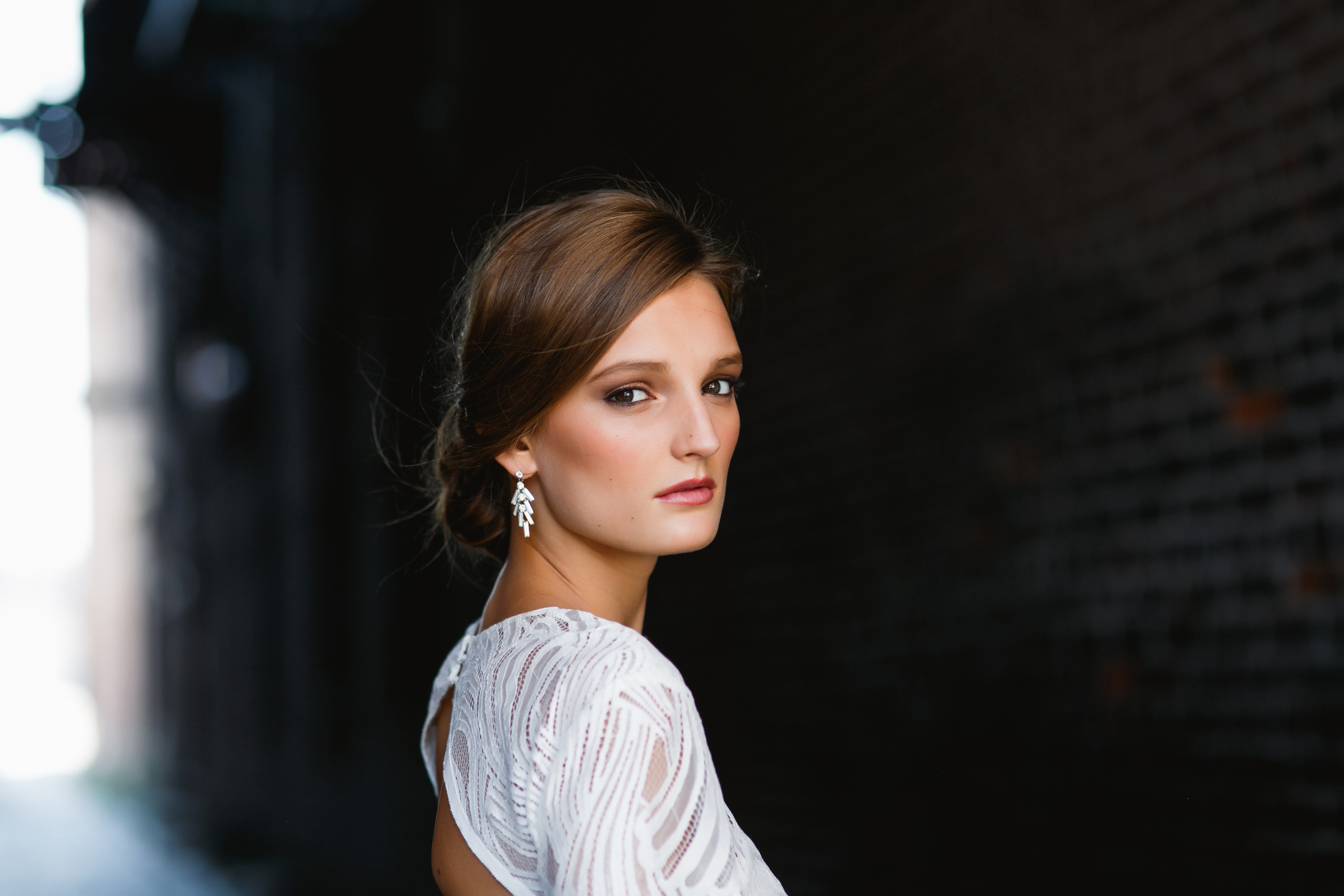 Bridal Makeup Philadelphia