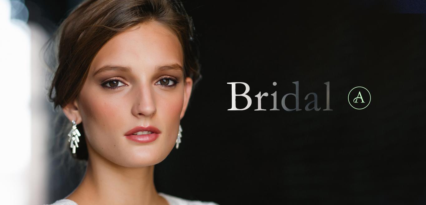 Slide_Bridal01.jpg