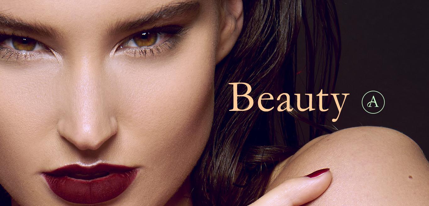 Slide_Beauty.jpg