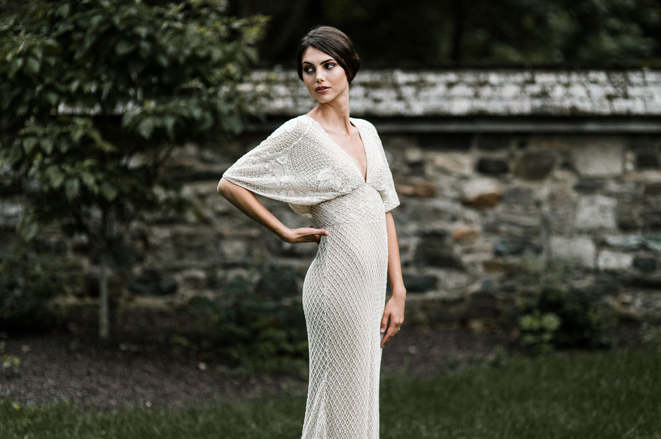 bhldn2016-collection-21.jpg