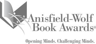 logo-Anisfield-Wolf@2x.png