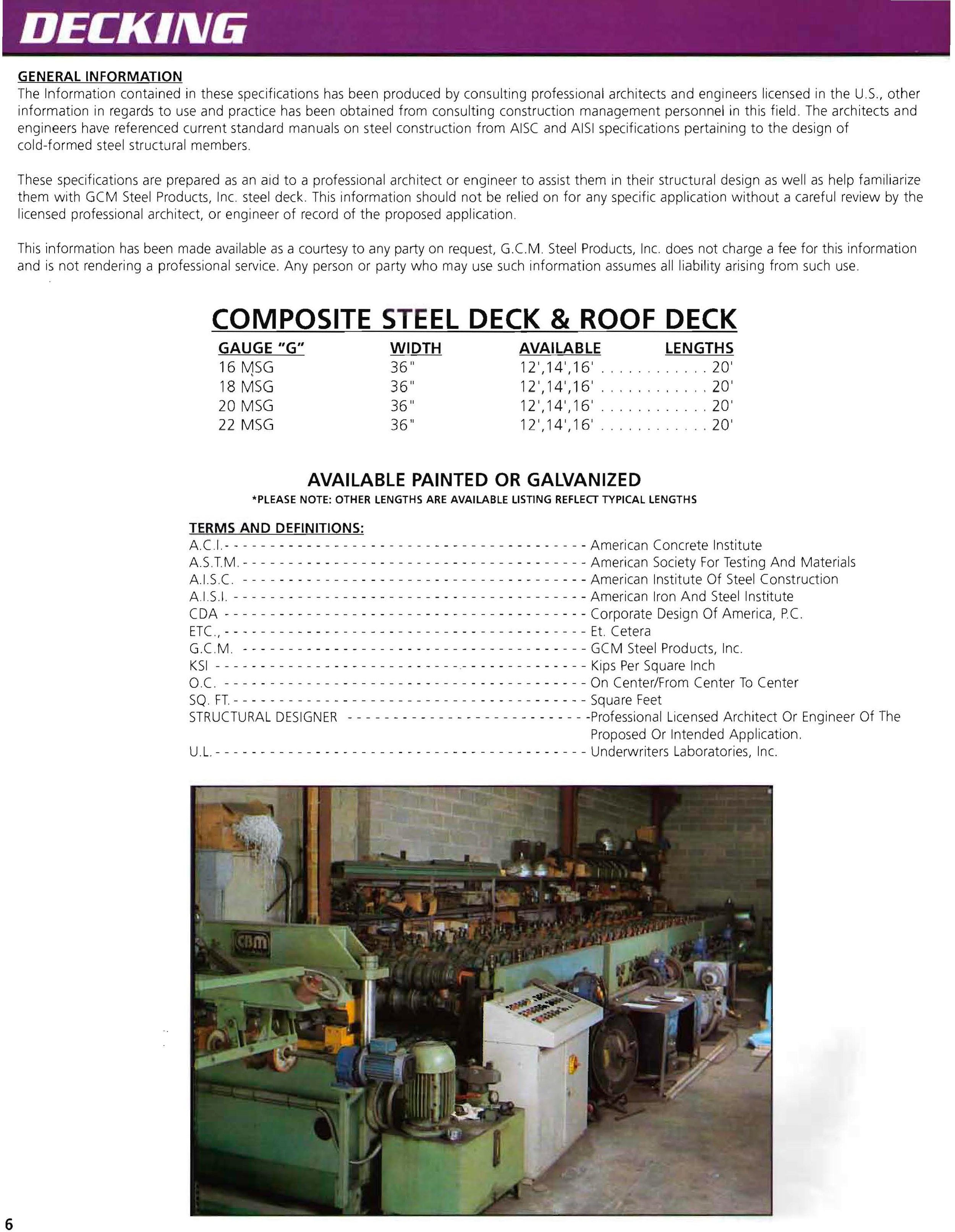 GCM-STEEL-Deck-Cut-Sheets-1.jpg