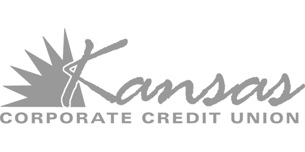 client-kansas.png