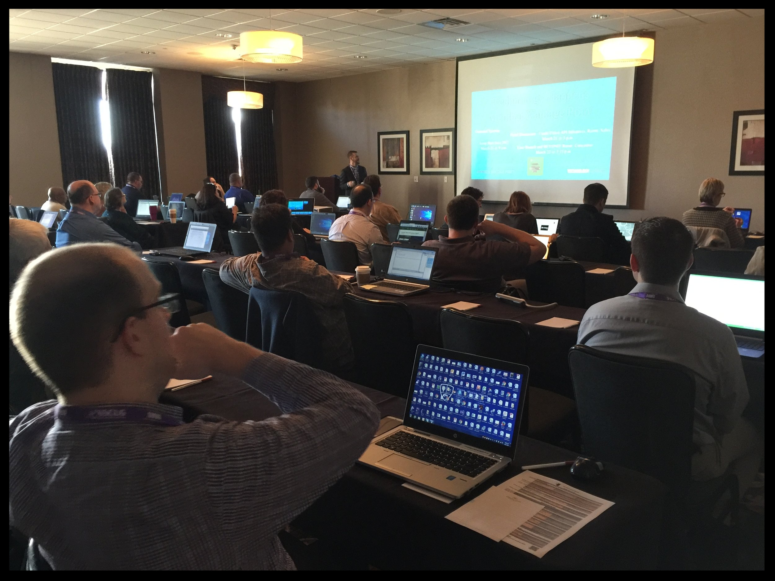 Java 101 AND Hands-On Training for the New and Newly-Experienced