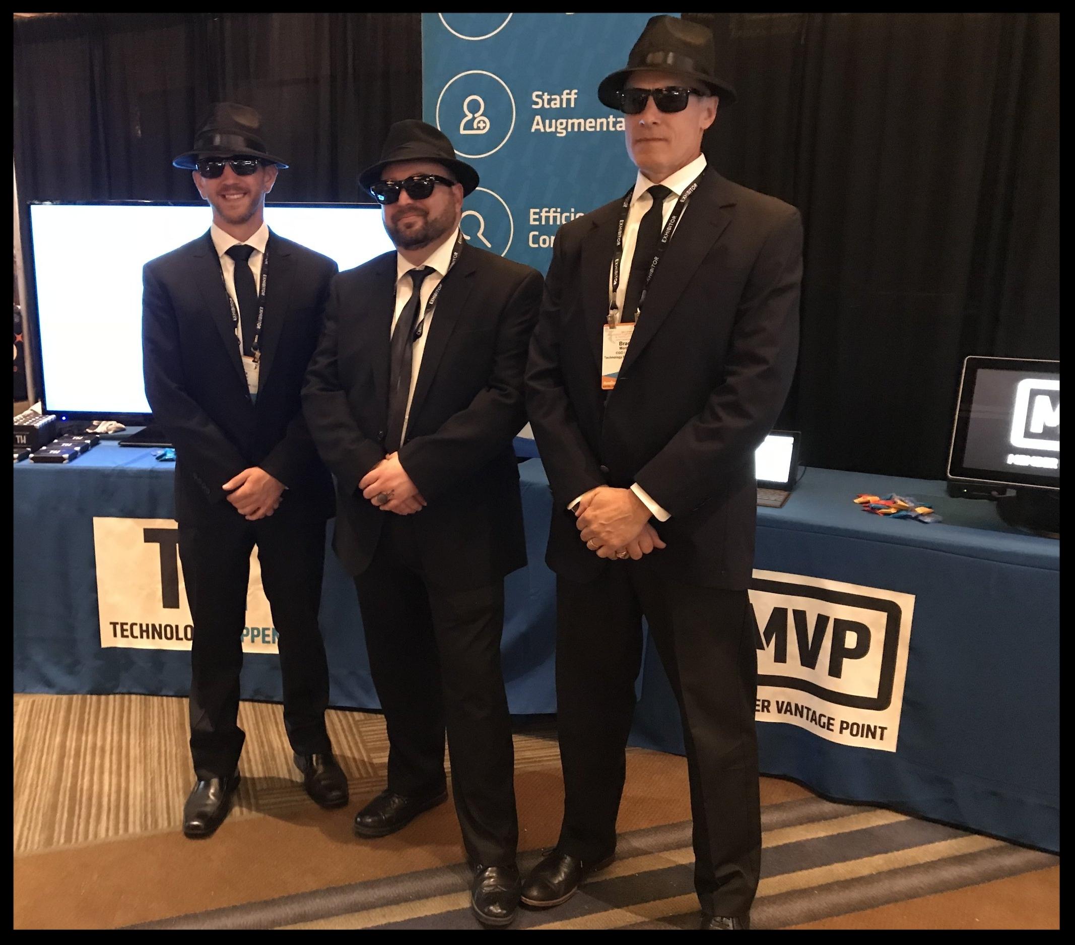 2017-SEC-Code Bros (8).jpg