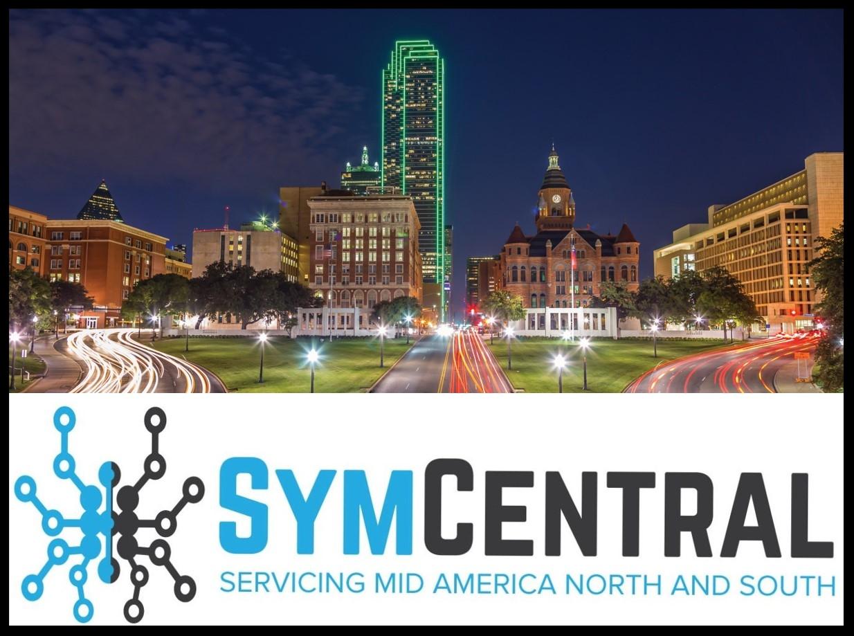 SymCentral and City Skyline.jpg