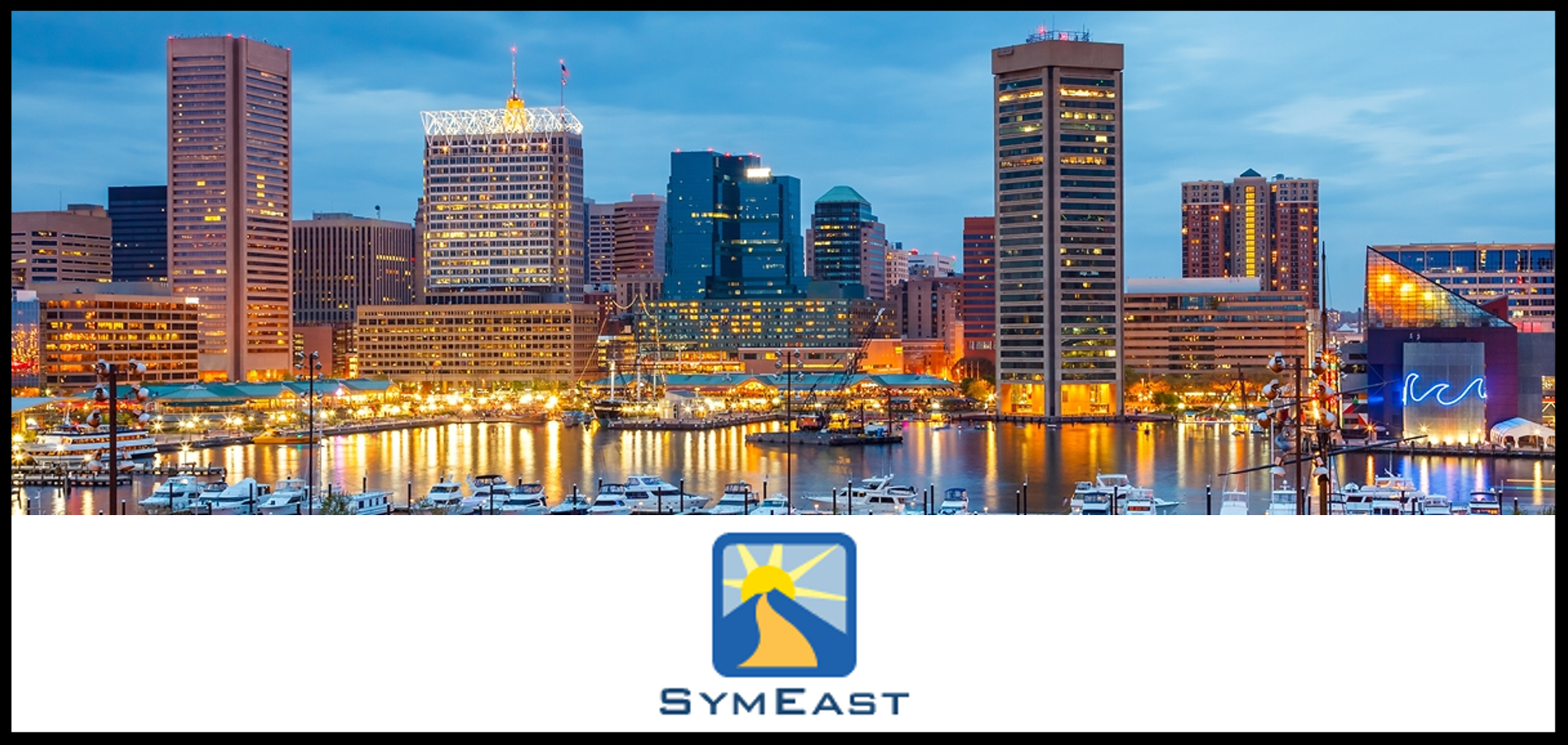 Baltimore_SymEast.png