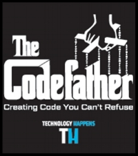 The Codefather.jpg