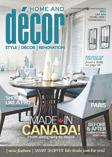 Home & Decor | July 2010