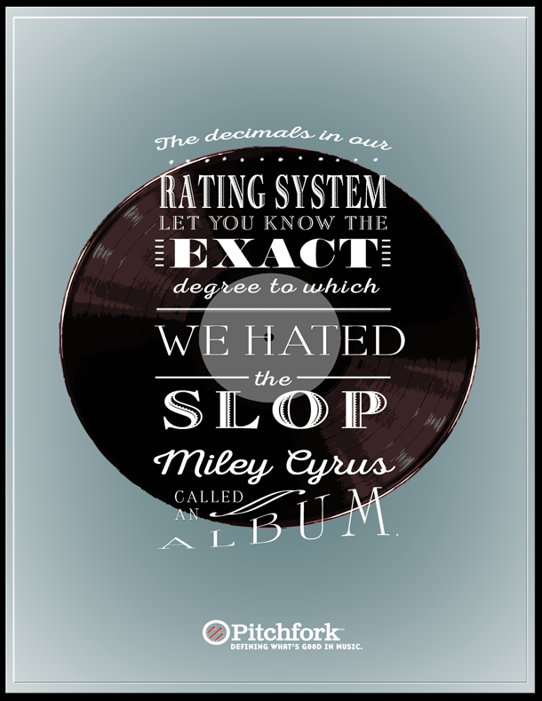 Pitchfork-MileyCyrus-WEB-610x789.png