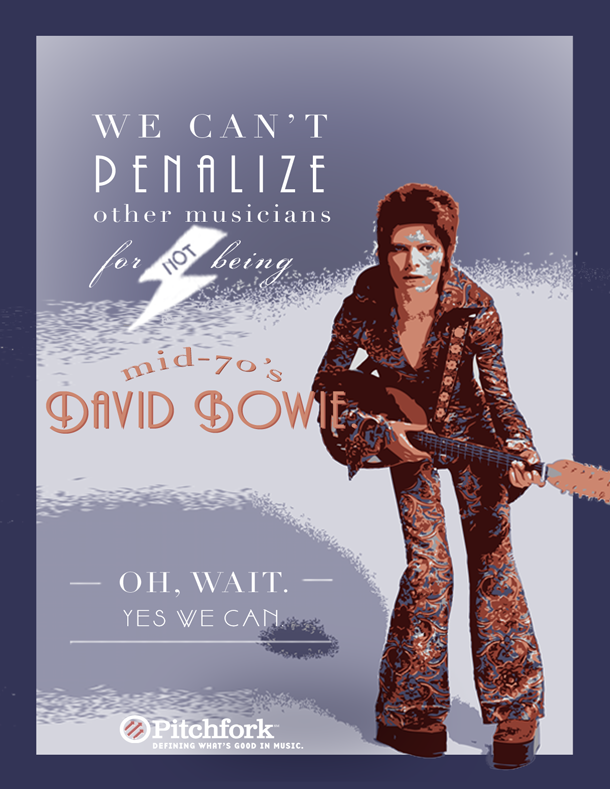 Pitchfork-Bowie-web.png