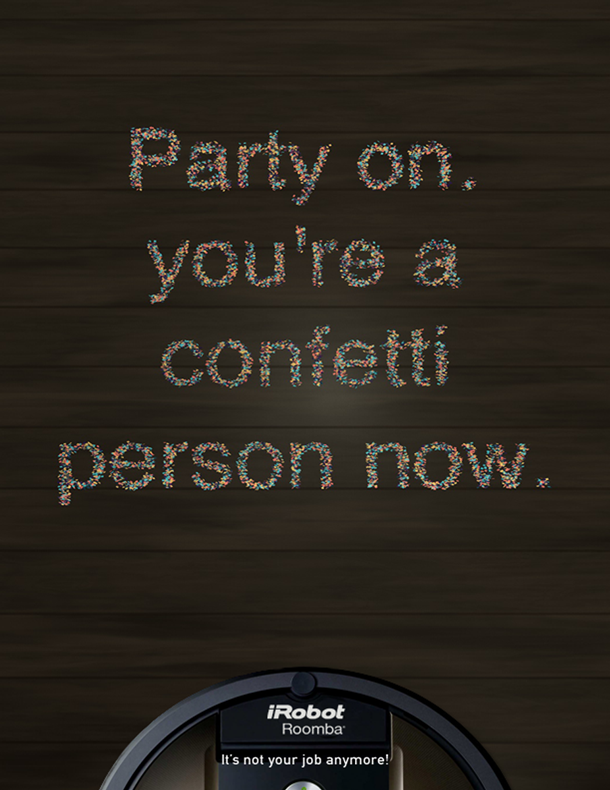 Roomba-Confetti-FINAL-web.png