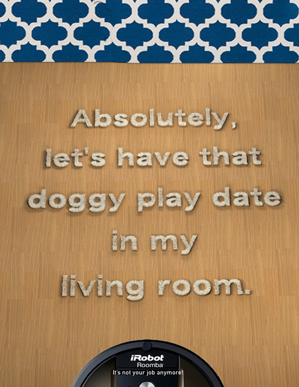 Roomba-DoggyFINAL2-web.png