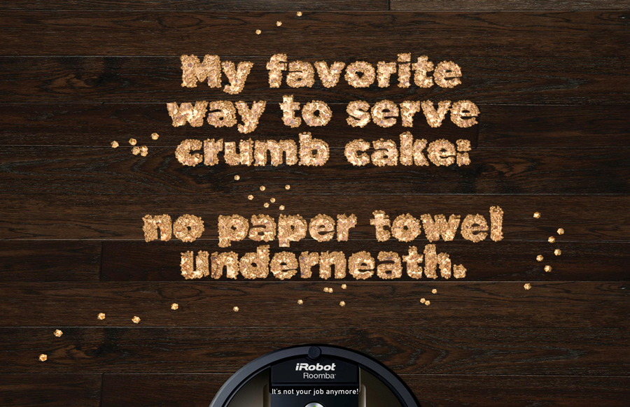 Roomba-CakeFINAL-web.png