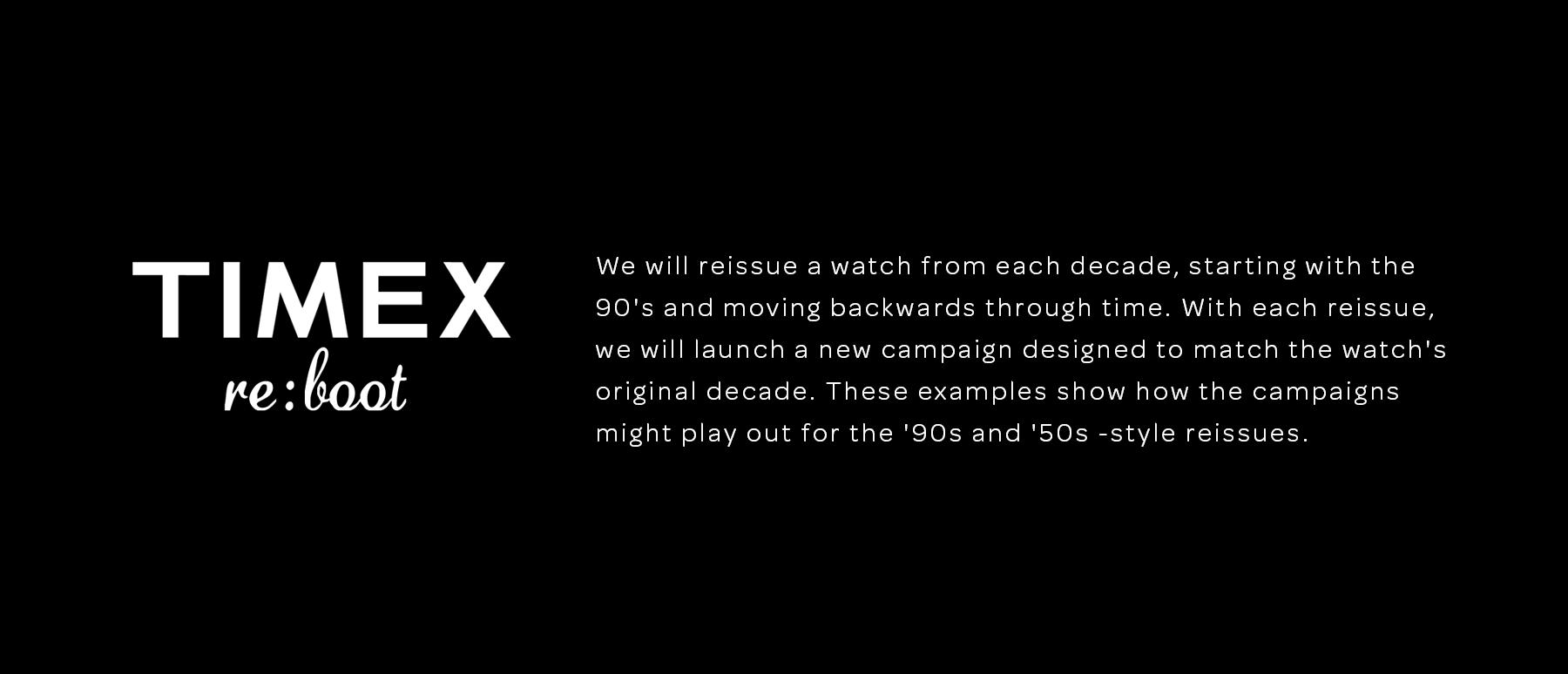 Timex-logo-+-type.png