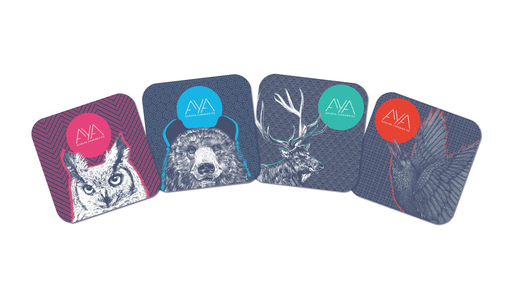 Aya-Stickers_Mockup_WEB.png